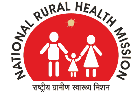 National Health Mission NHM East Godavari Recruitment 2021 – 124 Posts, Salary, Application Form - Apply Now