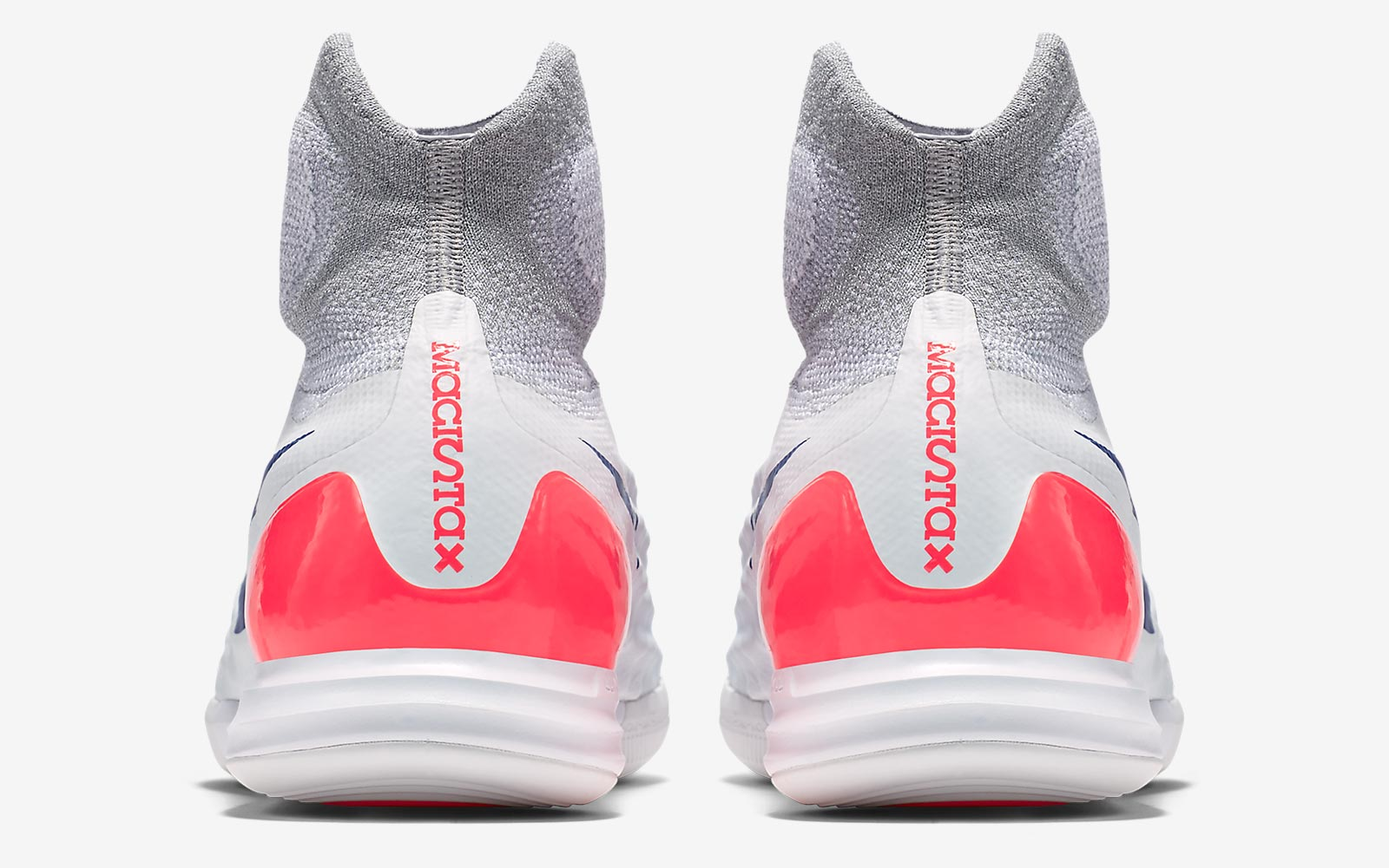 size 40 dbf13 506bc Share your thoughts on this new colorway of the Nike MagistaX Proximo II in  the comments section below.