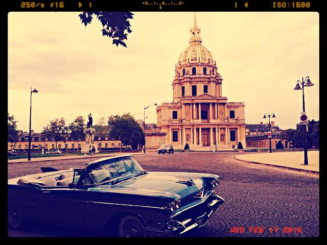Consejos para disfrutar de París