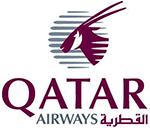 Qatar Airways Jobs: HR Supervisor