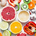 7 dicas para uma imunidade fortalecida no inverno