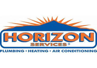 horizon plumbing and heating nj