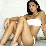 Natalie Martinez Foto 3