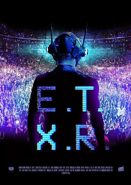 Etxr 2014 Hdrip ταινιες online seires xrysoi greek subs