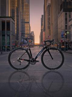 Daftar Harga Sepeda Pacific Lengkap Terbaru Update 2019 - road bike