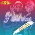 New Audio : Country Boy Ft. Barakah Da Prince - I like That | Download Mp3