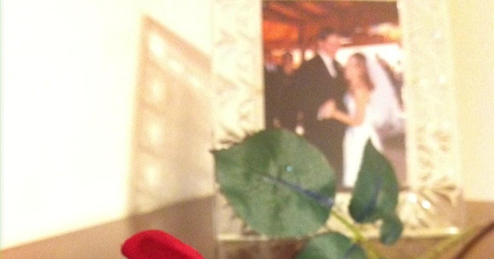 Meaningful Wedding Gift Ideas: Mamahall: My Go-to Meaningful Wedding Gift