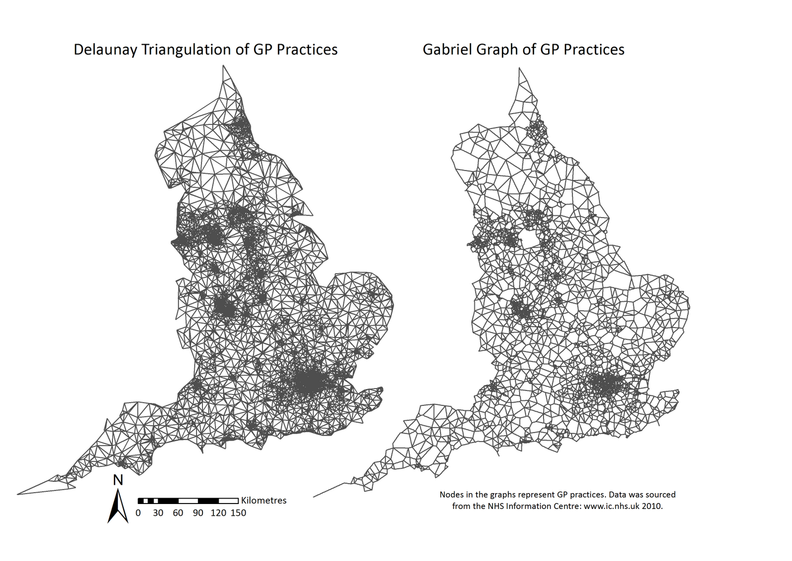 random notes: geographer-at-large: Map of the Week 3-5