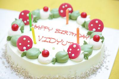 happy-birthday-vidyut-cake