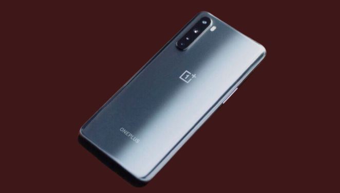 OnePlus Nord CE Price and Design Revealed