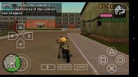 Juegos PSP en android
