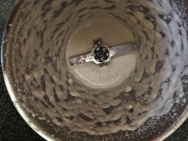 Badam Milk, Kesar Badam Milk, Chilled Kesar Badam Milk