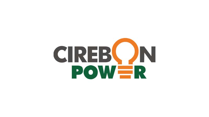 Lowongan Kerja Pt Cirebon Energi Prasarana Cirebon Power