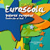 CIDADANIA - Escolas já se podem inscrever no Concurso Euroscola