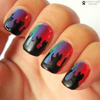 http://alionsworld.blogspot.com/2015/10/frischlackiertchallenge-rainbow.html
