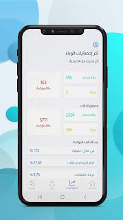 تحميل تطبيق وقايتنا Wiqaytna
