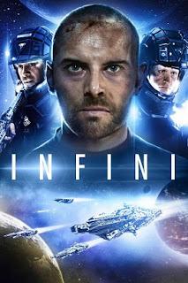 Xem Phim Biệt Đội Tử Thần - Infini