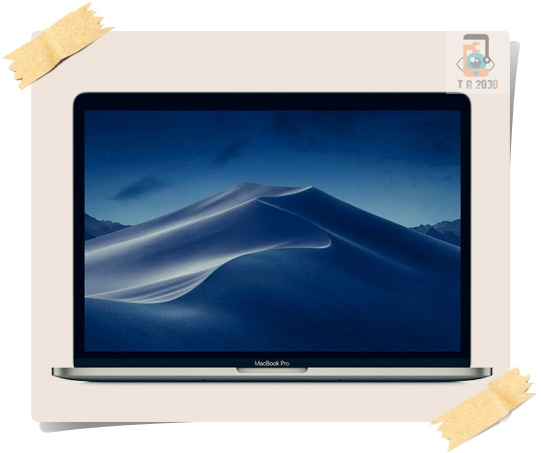 best laptops,best laptop,laptops,best laptops for students,best laptop 2019,best gaming laptop,laptop,best laptop 2018,best laptop for video editing,best laptops for college students 2019,best laptops 2019,best video editing laptop,budget laptops,best travel laptops,best budget laptops,best gaming laptops,best laptop for youtube,top 5 laptops,best laptops under 20000 in 2020,best budget laptop 2019, hp,macbook pro,apple,new macbook pro,laptop,hp laptop,13 macbook pro,2018 macbook pro,macbook,hp vs apple,macbook pro comparison,macbook pro vs surface book pro,macbook pro dell xps surface book speed test,dell xps 13 vs macbook pro,13 macbook pro comparison,dell xps 13 vs macbook pro 13,2019 macbook pro comparison,2018 macbook pro 15 comparison test,2018 macbook air vs old macbook air