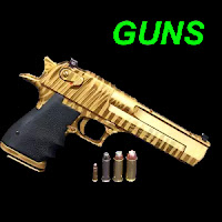 Guns Apk Download Ful