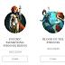 New FAQ's are Live. Blood of the Pheonix and Psychic Awakening Phoenix Rising