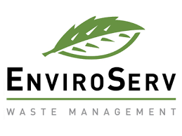 """Uma Empresa de Gestão de Resíduos Sólidos e Ambiente do Grupo """"A"""", pretende admitir para o quadro de pessoal um (1) Técnico de Informática em Maputo."""