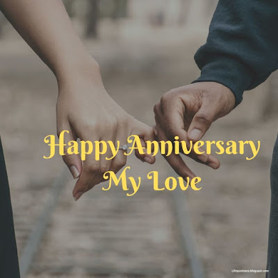 happy anniversary photos