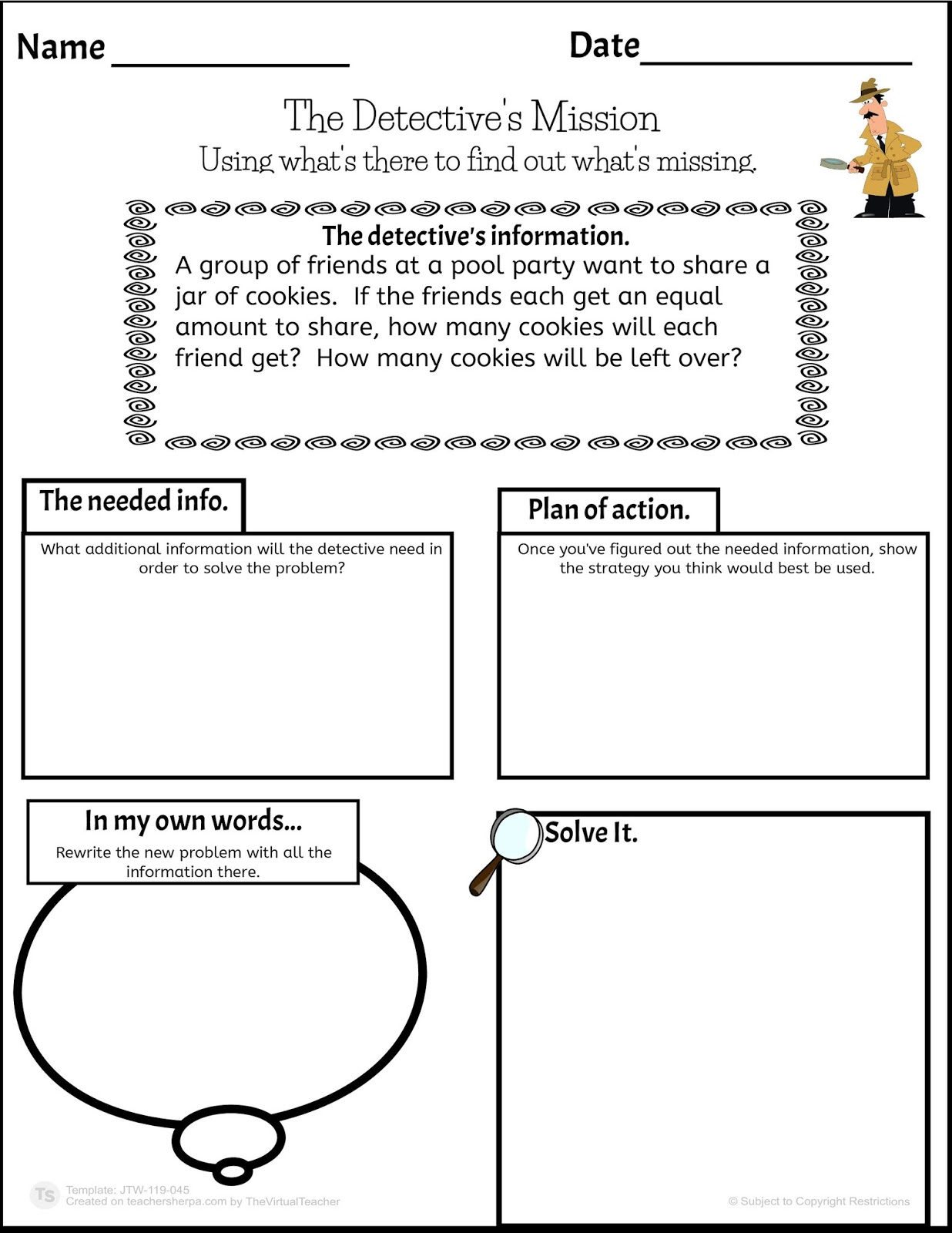 Engaging Lessons And Activities Free Christmas Math Printables And Worksheets