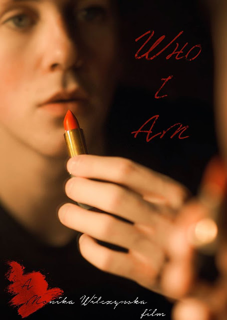 'Who I Am': An Independent Film by Monika Wilczynska - Regent University, London, England