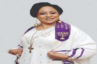 Cattle Rearing is a Private Business - Dr. Elishama Ideh
