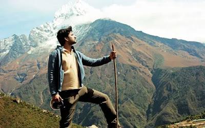Yevade Subramanyam (2015) Full Movie | Movierulz | Nani