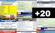 GULF JOBS NEWSPAPER ADVERTISEMENTS 3-8-2020 .g