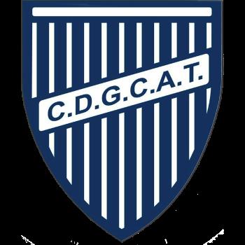 Daftar Lengkap Skuad Nomor Punggung Baju Kewarganegaraan Nama Pemain Klub Godoy Cruz Terbaru 2017-2018