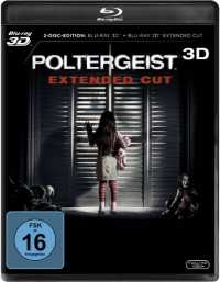 Poltergeist Horror 3D Movies Hindi + English Dual Audio 720p 1080p 2015