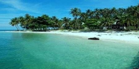 Pulau Randayan  pulau randayan singkawang pulau randayan island pulau randayan 2016 pulau randayan di singkawang pulau randayan kalbar