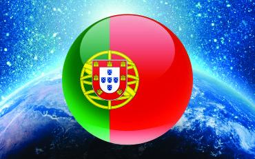 IPTV 2019: Portugal IPTV Daily Playlist m3u 30.04.2019