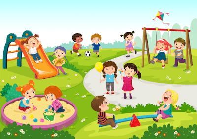 ألعاب الأطفال بالانجليزي play with Toy Cars Collection video for kids