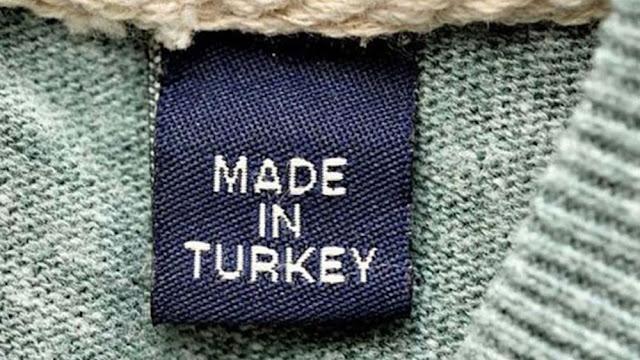 """Το Μαρόκο μπήκε """"συμμαχία"""" που μποϊκοτάρει όλα τα τουρκικά προϊόντα"""