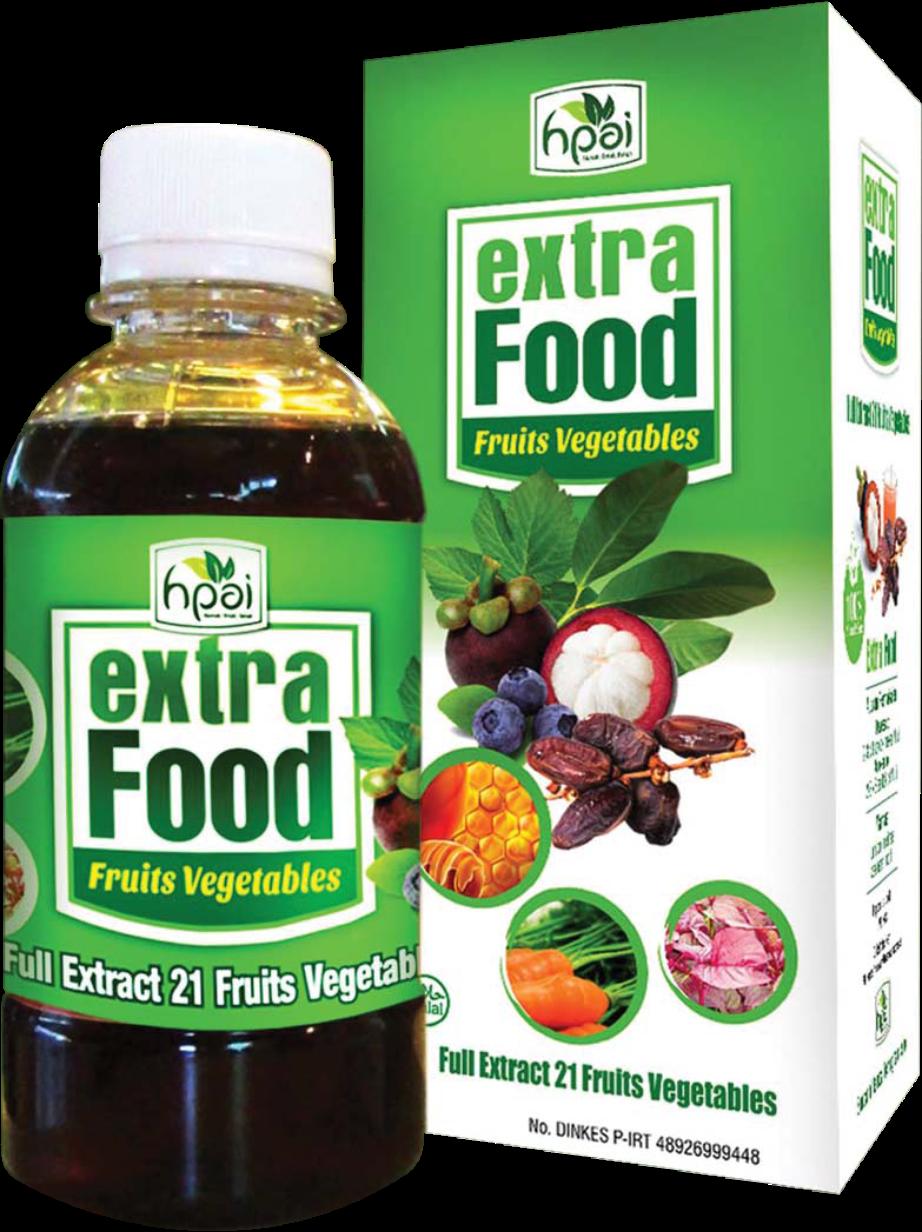 EXTRA FOOD HPAI MURAH | 081230855989 | jual grosir | agen | murah | DI SURABAYA - KEDIRI
