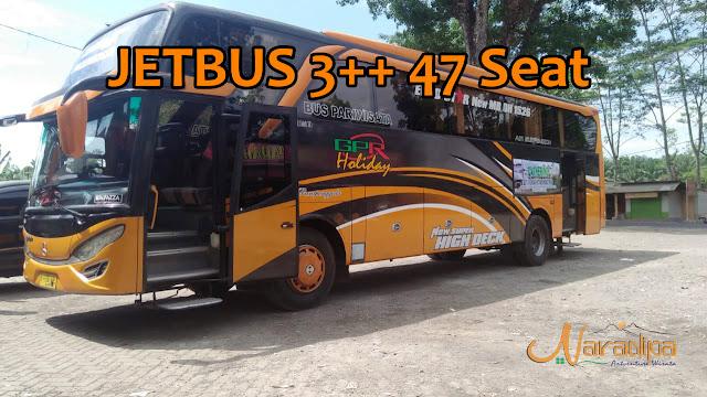 Tour Subang