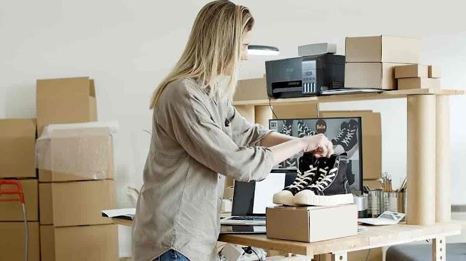 Como fazer um treinamento de vendas online? Confira as principais vantagens e 5 dicas essenciais