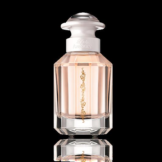 Nước hoa nữ  Lady Avebury Eau de Parfum