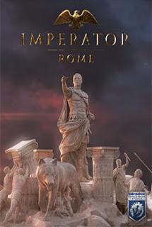 Imperator Rome Torrent (PC)