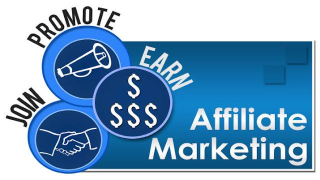 Affiliate Marketing Programs For Bestchange.com
