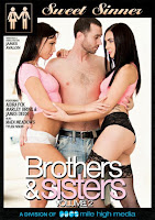 Brothers & Sisters Vol.2 xXx (2014)
