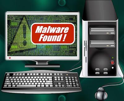 Ini Dia Daftar Ekstensi File yang Dapat Menjadi Malware