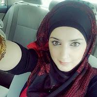 اجمل صور محجبات 2018 أجمل خلفيات بنات محجبات