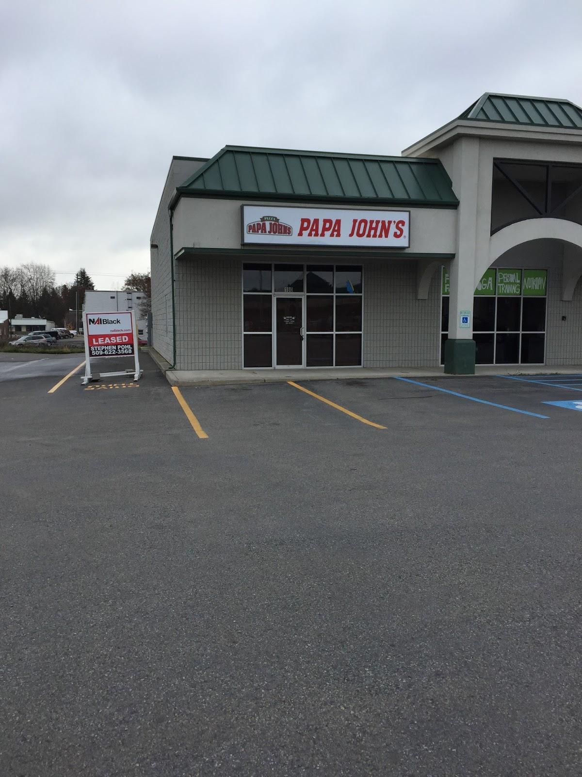 Spokane North Side Restaurants