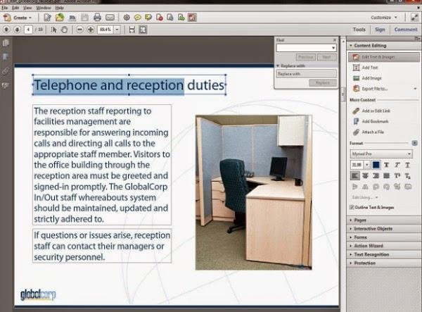 Adobe Acrobat Xi Pro Bittorrent Torrent - stafflessons