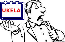 Ukela