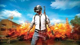 PUBG Mobile India launch, new Battlegrounds India trailer details - Latest updates